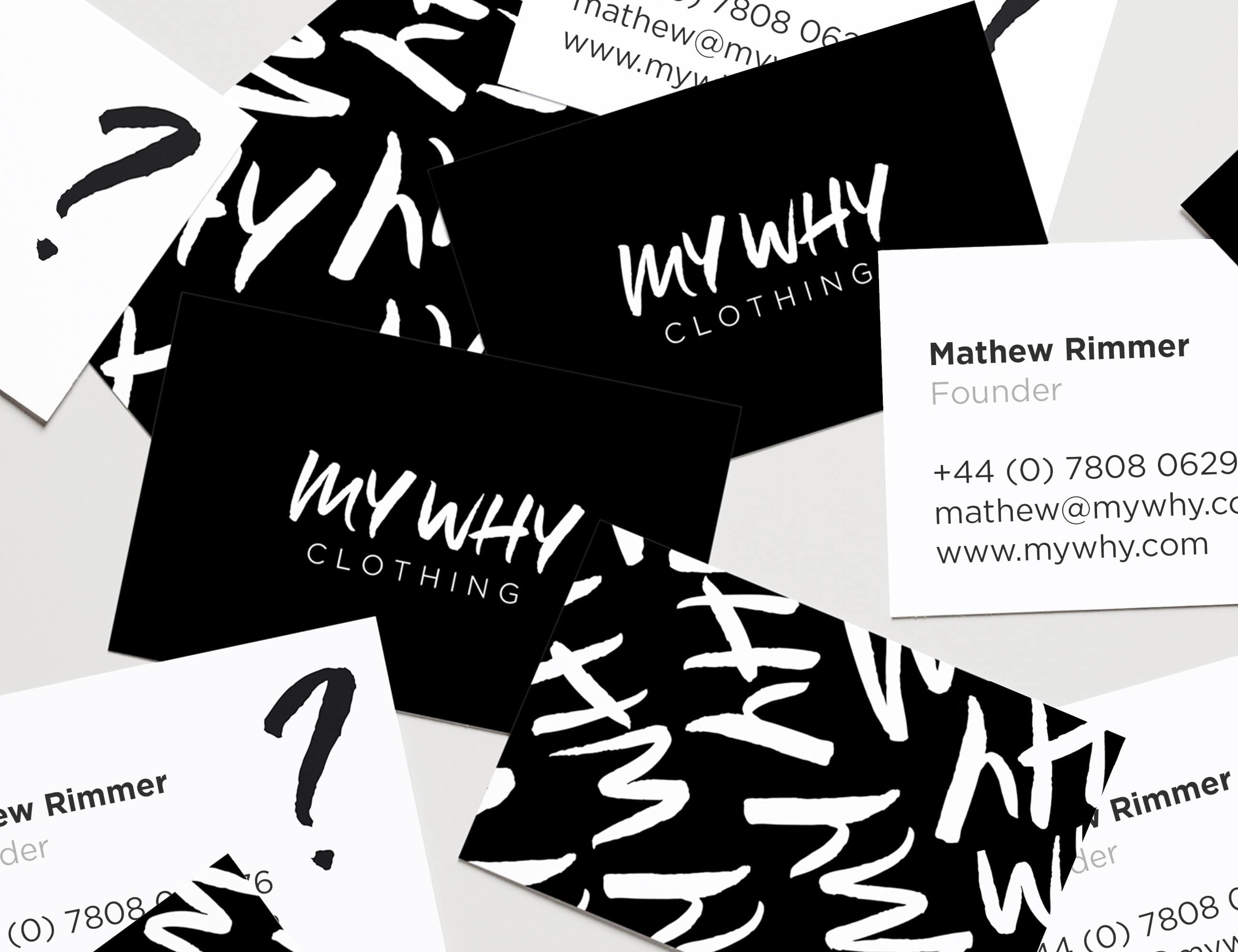 my-why-clothing-business-card-min – Liam Jackson Graphics