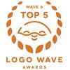 logowave
